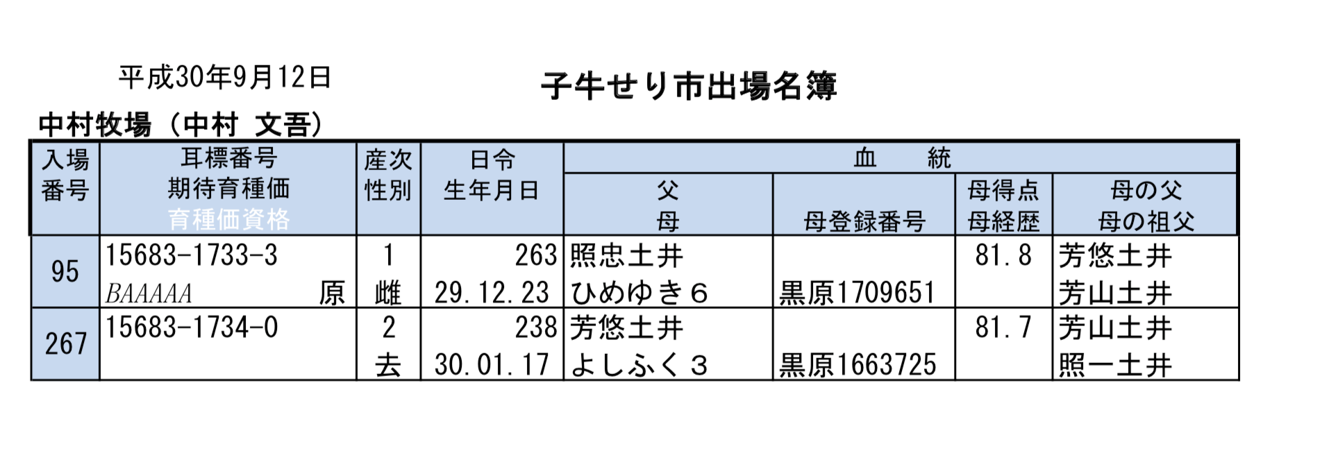 1501koushiichi1